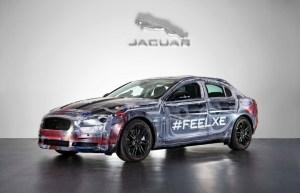 Jaguar-XE-teaser-press-shot