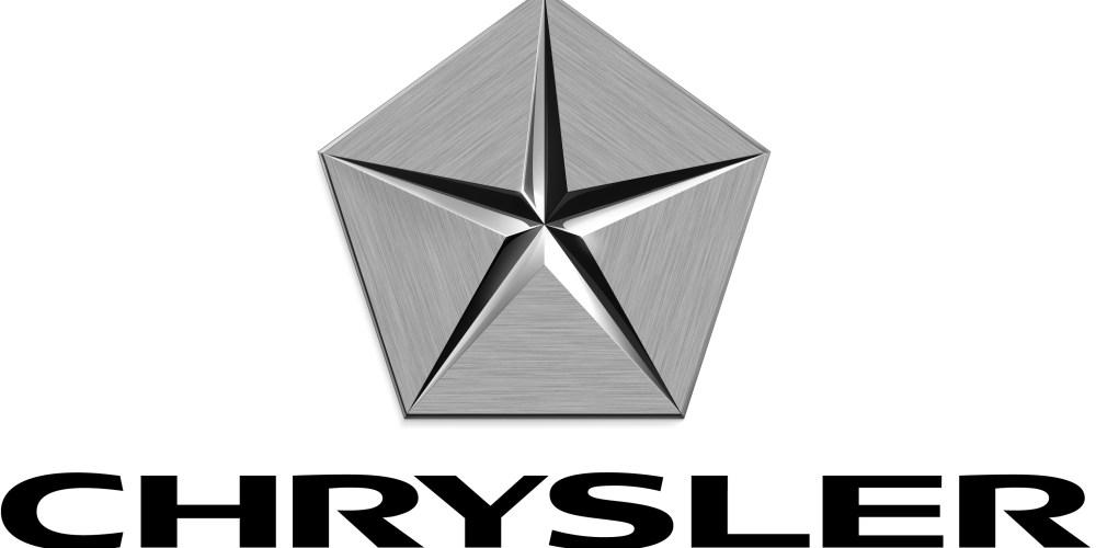 Chrysler de México reporta un incremento en ventas de 2% comparado con 2013