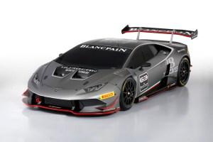 Lamborghini-Huracan-LP-620-2-1
