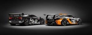 McLaren-P1-GTR-6