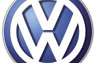 Volkswagen, SEAT y Porsche anuncian cambios directivos dentro de su Organización Nacional de Ventas