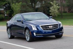 2015-Cadillac-ATScoupe-024