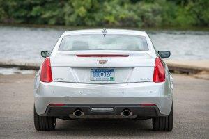2015-Cadillac-ATScoupe-053