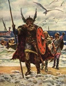 pueblo-vikingo-231x300