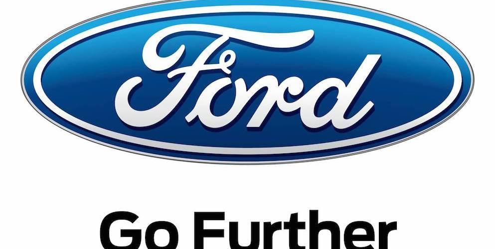 Ford de México se pone a la moda
