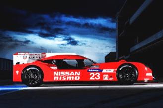 Nissan-GT-R-LM-NISMO-static-side