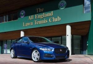 Jag_Wimbledon_Championships_Image_210415_02