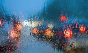 driving_in_rain