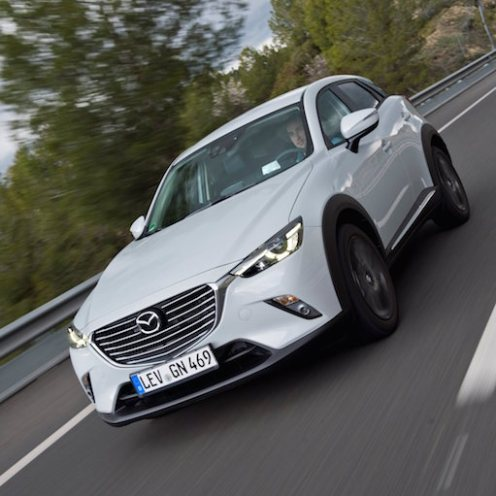 all-new-mazda-cx-3_sp_2015_action_9_screen