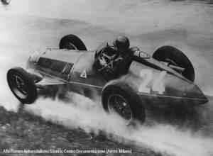 Fangio_Alfetta159_1