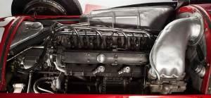 Fangio_Alfetta159_Engine