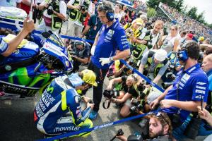 rossi-on-grid_.middle (1)