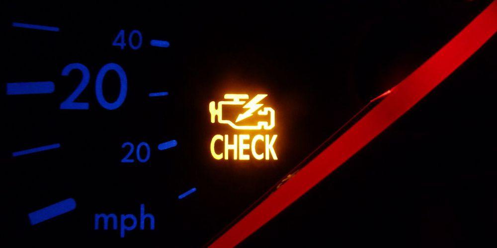 La calidad importa. Conoce los problemas más reportados en los autos en México