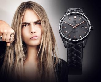 cara_delevingne_cecil_the_lion_tag_heuer_watch