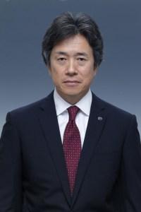 Masahiro Moro Named President Mazda North American Operations