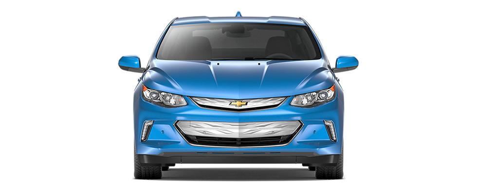 chevrolet-volt-2016-auto-electrico-rango-extendido-erev-exterior-frontal-aerodinamico-parrilla-980x396