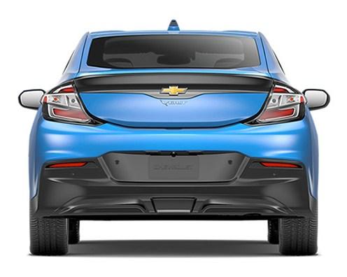 chevrolet-volt-2016-auto-electrico-rango-extendido-erev-exterior-trasera-fascia-spoiler-calaveras-980x396