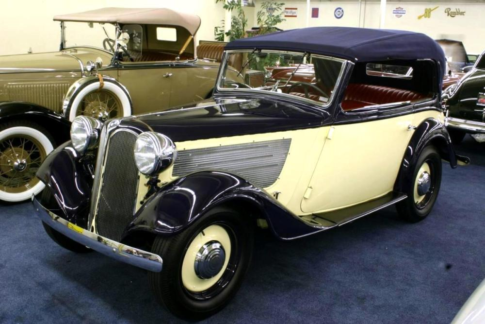 1936-bmw-archives