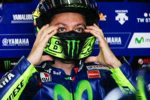 46-rossi__gp_6622.middle
