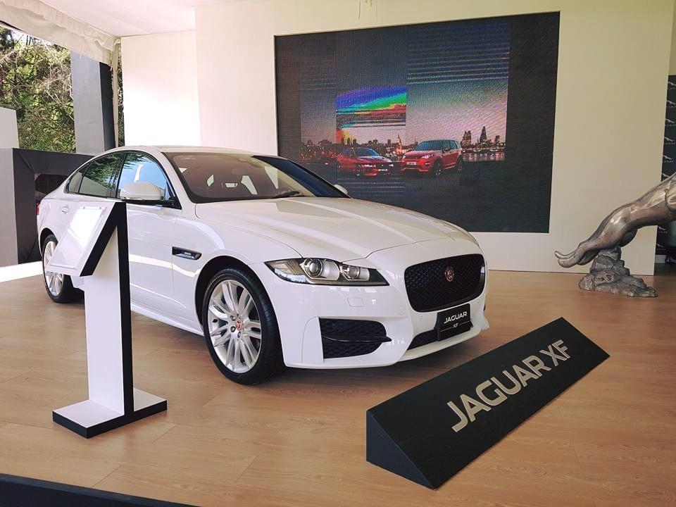 Jaguar-XF-ConcursoInternacionalElegancia