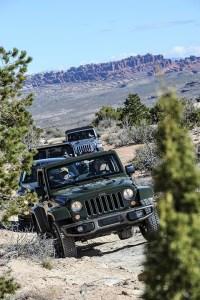 Jeep_75th__0991L