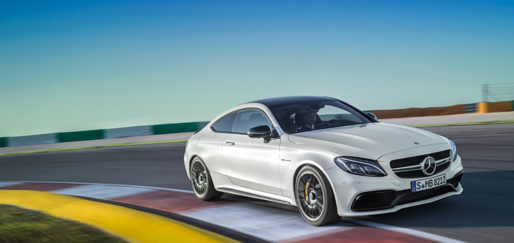 00-Mercedes-Benz-Vehicles-C-Class-C-63-Coupe-AMG-1180x559