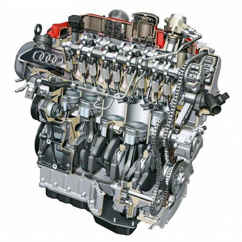 3.- audi-25-liter-tfsi-receives-engine-of-the-year-award-21722_1
