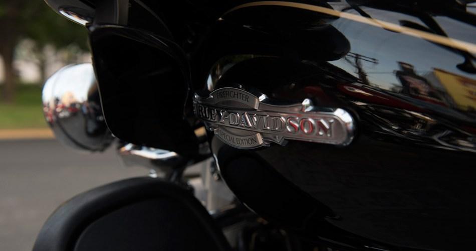 Harley-Davidson presenta: Harley Days 2016, ¡ desde el Autódromo Hermanos Rodríguez!
