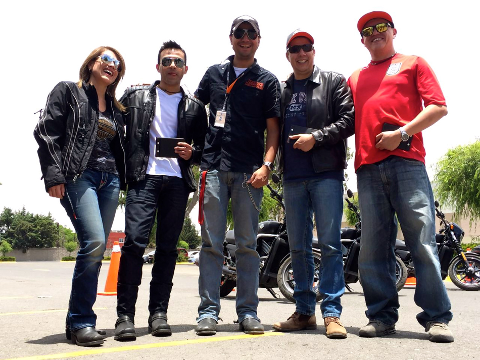Harley-Riding-Academy-2016-