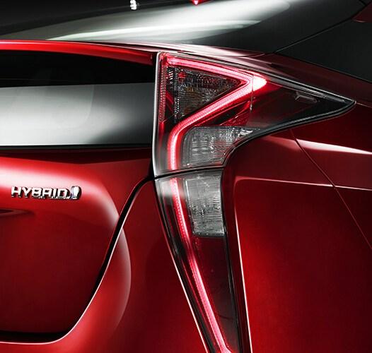 Top 10 valor de marcas, Toyota a la cabeza