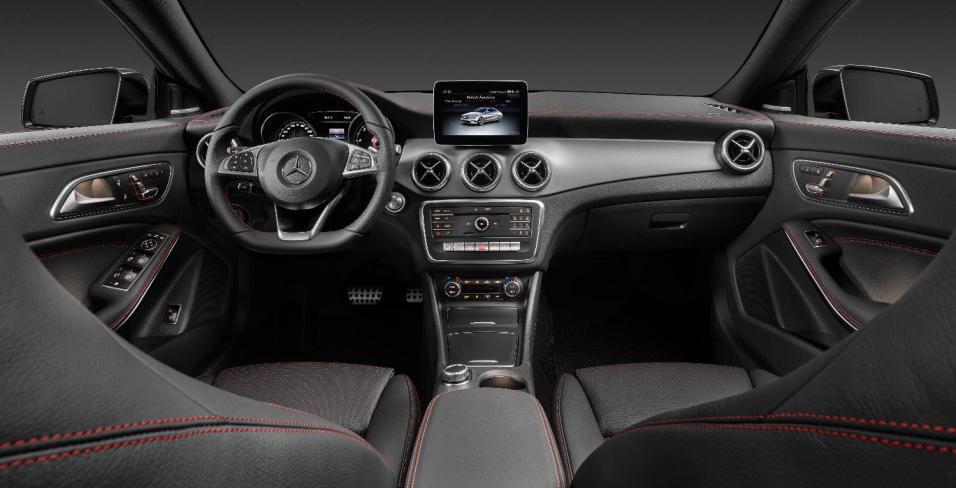 Audi, BMW y Mercedes-Benz encabezan conectividad práctica