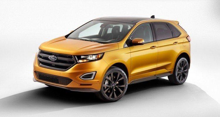 Ford compra propiedad en Dearborn