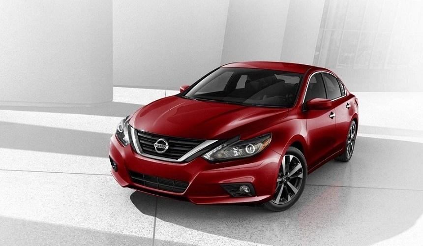 5.5 billones de euros de ahorro para 2018 / Renault – Nissan