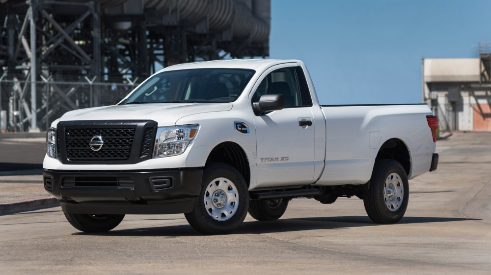 2017-nissan-titan-xd-s-single-cab-01-1