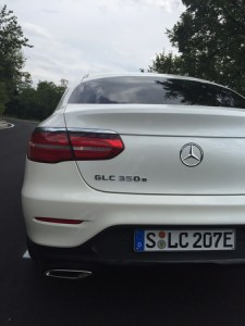 Mercedes-Benz GLC Coupe002