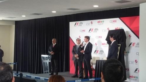Presentación GP México 2016 8