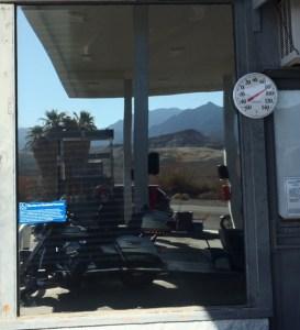 harley-davidson-fuel-furnace-ranch