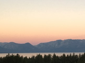 Lake Tahoe Harley Davidson