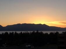 lake tahoe HD