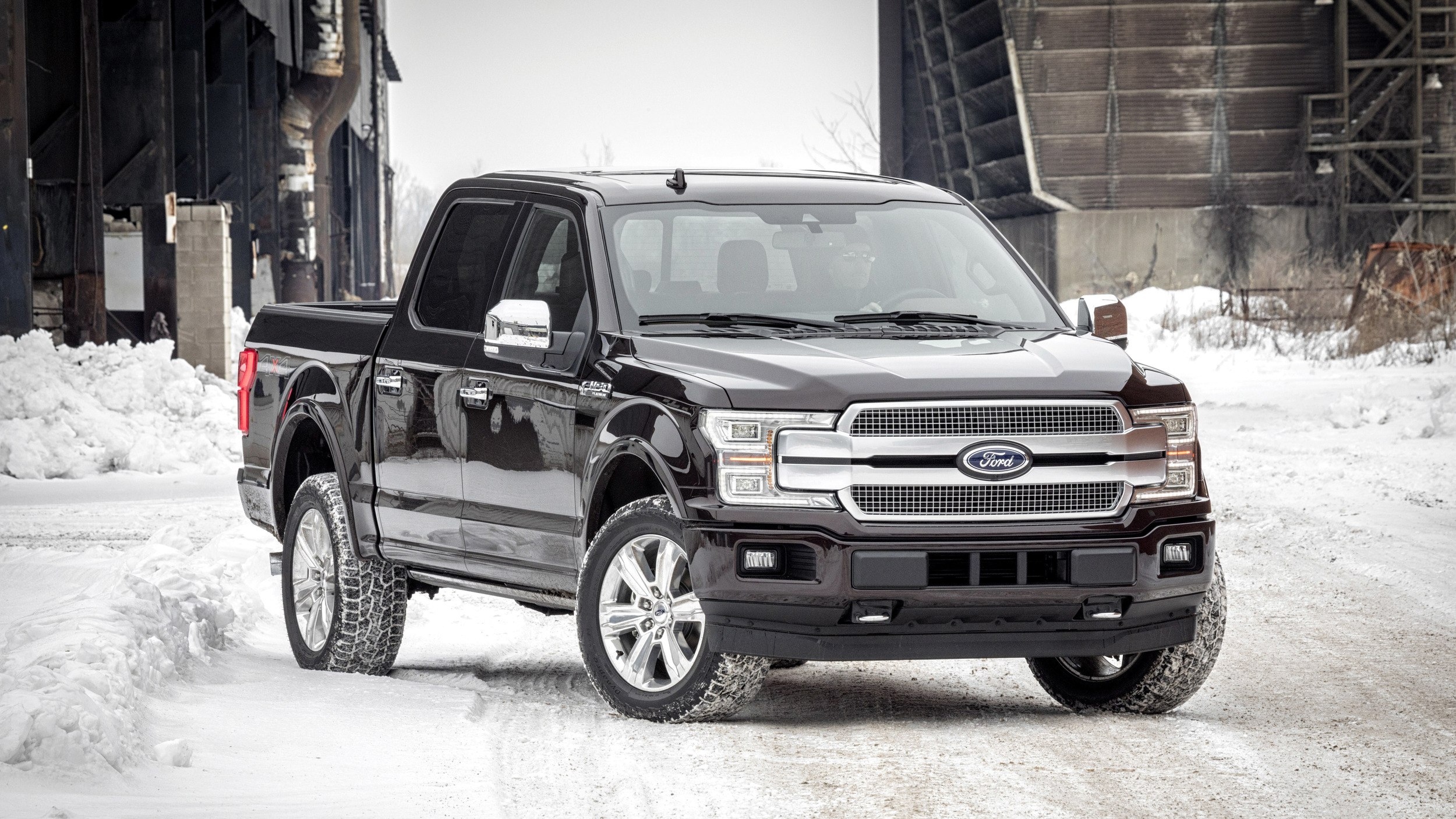 2018-ford-f-150-10-1