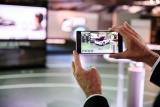 CES 2017, BMW i impresiona con realidad virtual