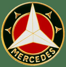 mercedes_benz_logo_1916