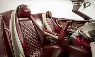 Bentley--308009999-4