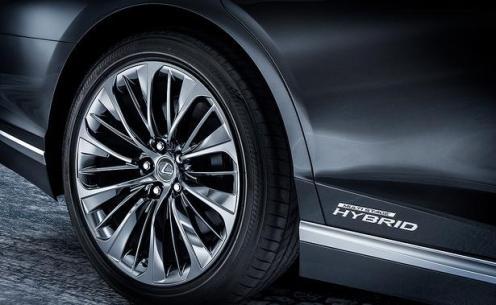 Lexus-LS-500-Ginebra-