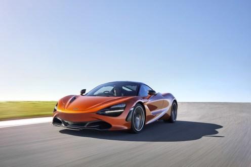 McLaren-720S-Ginebra-2017-