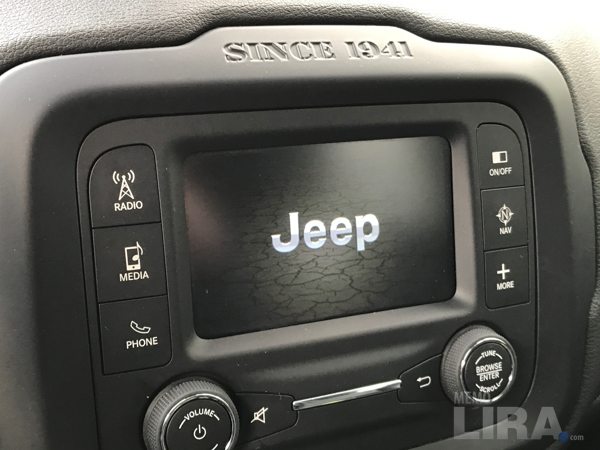 Jeep Renegade152