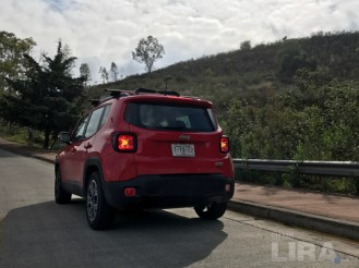 Jeep Renegade175