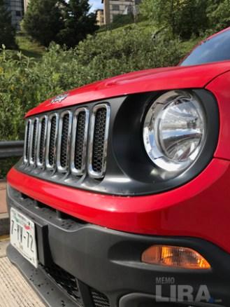 Jeep Renegade181