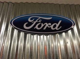 Ford Kidzania212