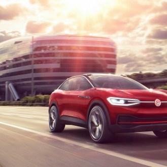 3.-VW-I.D.-Crozz-Concept-2017-6